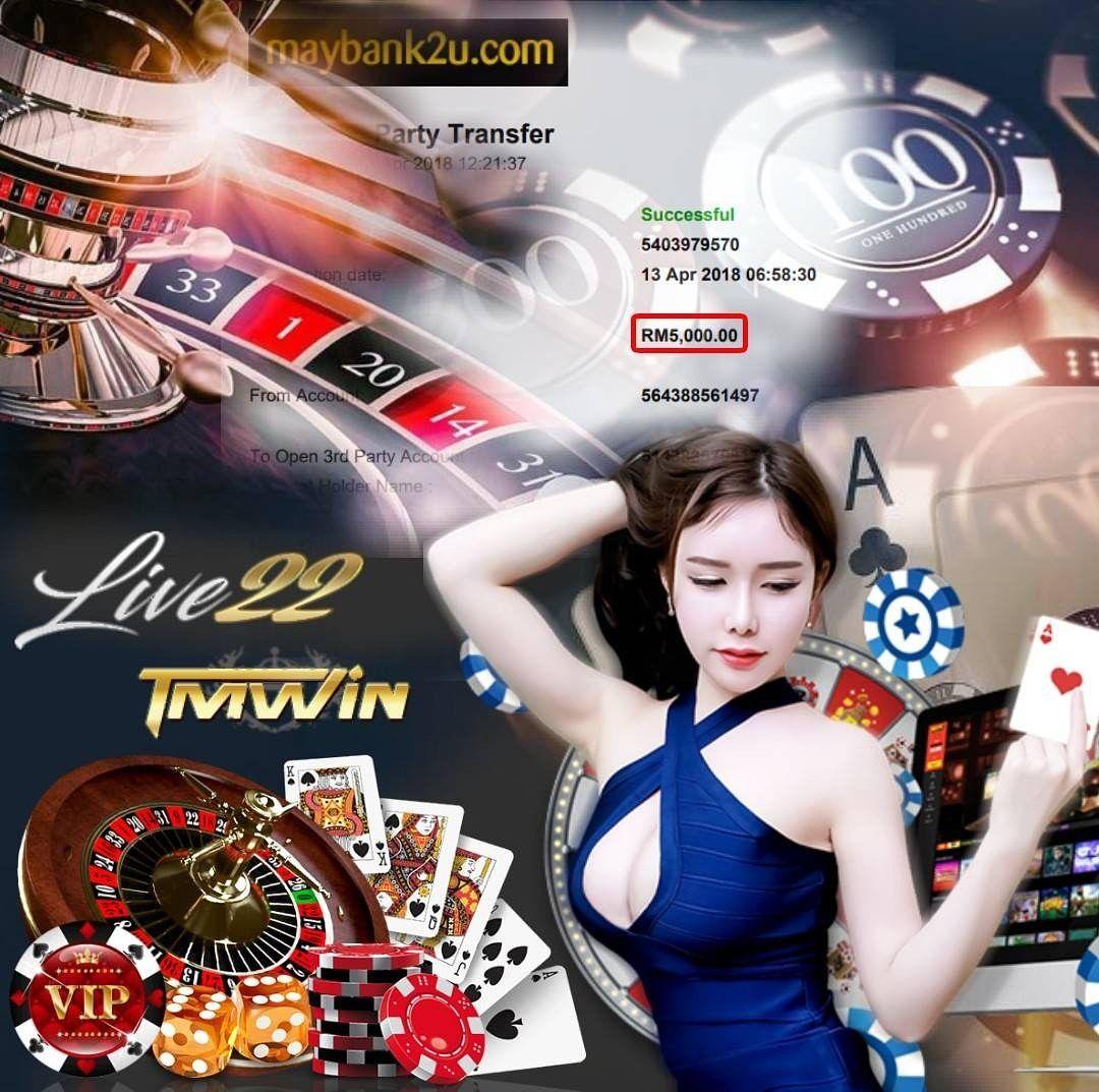 Мгновенные выплаты на сайте Casino X